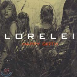 로렐라이(Lorelei) - Happy Birth