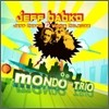 Jeff Babko, Jeff Coffin, Vinnie Colaiuta - Mondo Trio