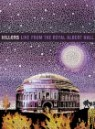 The Killers - Live From The Royal Albert Hall (DVD ������ ������ / Limited Edition)