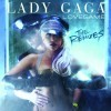 Lady Gaga - Lovegame (The Remixes)