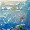 Steven Curtis Chapman - Beauty Will Rise