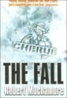 CHERUB : The Fall