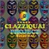 Ŭ�������� (Clazziquai) 4.5�� - Mucho Beat