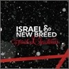Israel Houghton - A Timeless Christmas
