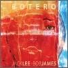 Jack Lee & Bob James - Botero