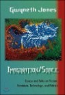 Imagination/Space