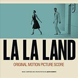 Justin Hurwitz - La La Land (라라랜드) (Score)(Soundtrack)