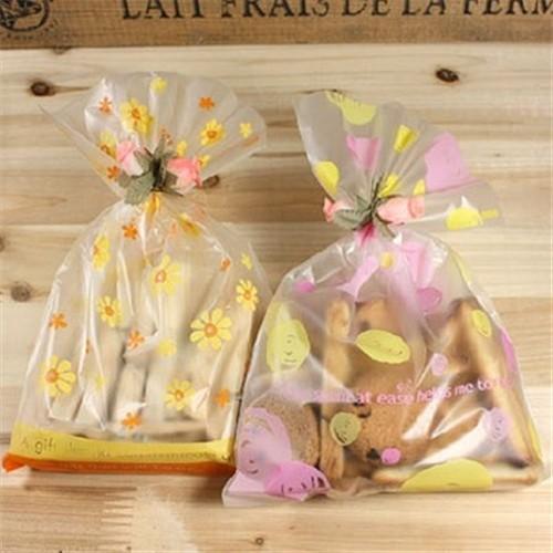 [자연과 사람] Wrapping Bag ver2 중 -inf- 포장용품