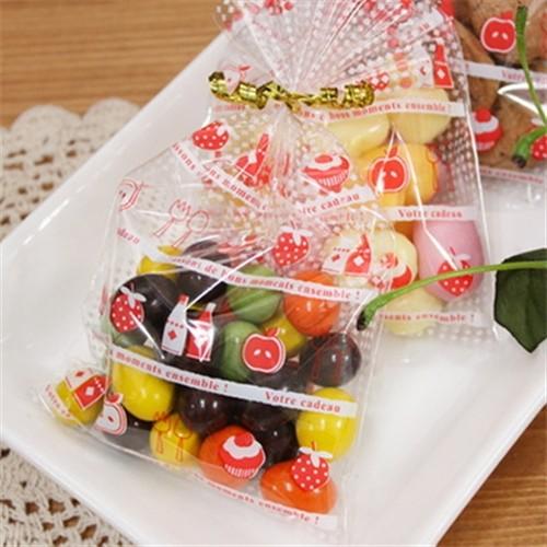 [자연과 사람] Cafeteria 포장 set -inf- 포장용품