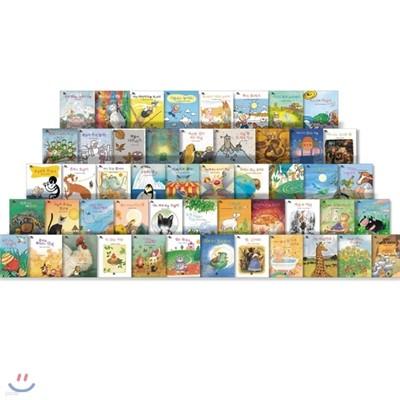 피콜로 세계 그림책 (전50권)2013최신판!