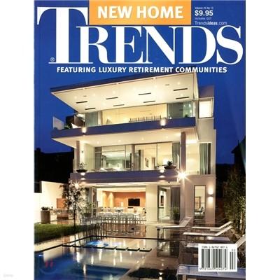 [과월호]Trends (반년간) : 2009년, Vol. 25 No. 13