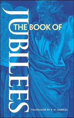 The Book of Jubilees