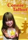 Connie Talbot - Holiday Magic