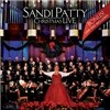 Sandi Patty - Christmas Live