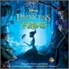 The Princess And The Frog (���ֿ� ������) OST