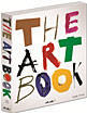 The Art Book ��Ʈ��