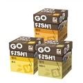 [영어교육 보드게임]고 피쉬 Go Fish! 3종세트 (명사,동사,형용사편) 영어단어를 쉽고 재미있게! 유치/초등/돌봄교실 행복한바오밥