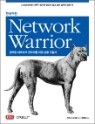 Network Warrior 한국어판