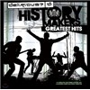 Delirious?(�������) - History Makers