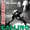 The Clash - London Calling (30th Anniversary Edition) (London Calling 30�ֳ� ��� �ٹ�)