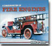 A Canadian History of Fire Engines