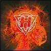Enter Shikari (엔터 시카리) - The Mindsweep: Hospitalised
