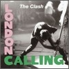 The Clash - London Calling (30th Anniversary Limited Edition)
