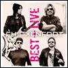 Chickenfoot - Best + Live (2CD)(Digipack)