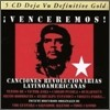 Venceremos - Music Of Che Guevara: Deja Vu Definitive Gold