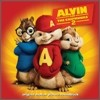 Alvin And The Chipmunks 2 (�ٺ�� ���۹�� 2) OST