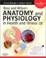 Ross and Wilson Anatomy and Physiology in Health and Illness, 11/E
