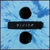 Ed Sheeran - Divide (÷) 에드 시런 3집 [2 LP]