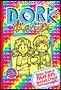 Dork Diaries #12: Tales from a Not-So-Secret Crush Catastrophe