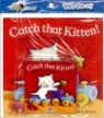 My Little Library Pre-Step : Catch that Kitten (Paperback Set)