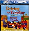 Pictory Set Pre-Step 58 : Driving My Tractor (Paperback Set)