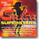 Salsa Superstars