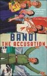 The Accusation (영국판) : 반디의 '고발'