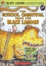 Black Lagoon Adventures #7 : The School Carnival from the Black Lagoon