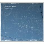 Dominic Miller - Silent Light