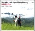 Nguyen Le & Ngo Hong Quang (누엔 레, 응고 홍 쾅) - Ha Noi Duo: feat Paolo Fresu (하노이 듀오: 피처링 파올로 프레수)