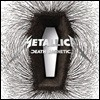 Metallica - Death Magnetic (Standard Version)