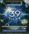 The 39 Clues #10 : Into the Gauntlet (Audio CD)