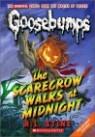 Goosebumps Classics #16