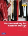 Patternmaking for Fashion Design, 5/E