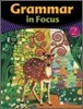 Grammar in Focus 2 : Student Book (Book & CD)