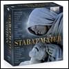 여러 음악가들의 스타바트 마테르 - 드보르작 / 팔레스트리나 / 패르트 / 페르골레지 / 로시니 / 슈베르트 외 (Stabat Mater - Dvorak / Palestrina / Part / Pergolesi / Rossini / Schubert)