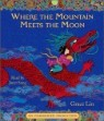Where the Mountain Meets the Moon Audio Bool
