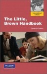 The Little, Brown Handbook, 11/E