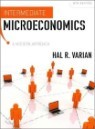 Intermediate Microeconomics : A Modern Approach, 8/E