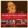 Paul Butterfield Blues Band - Paul Butterfield Blues Band 5 Pack